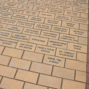 Buy-a-brick-for-blair-vining-campaign-bricks-image