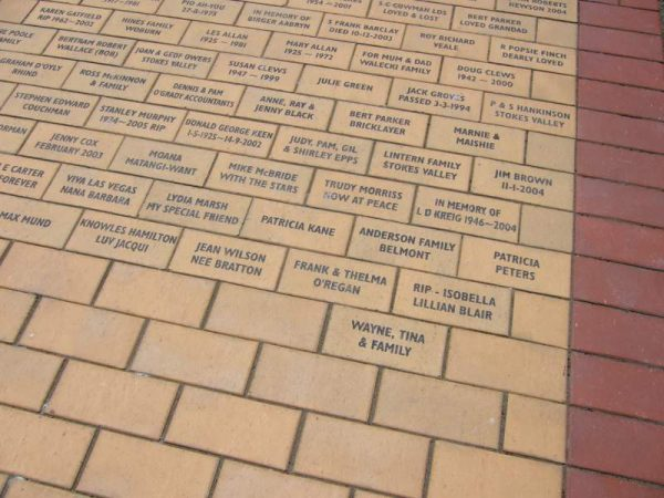 Buy-a-brick-for-blair-vining-campaign-bricks-image