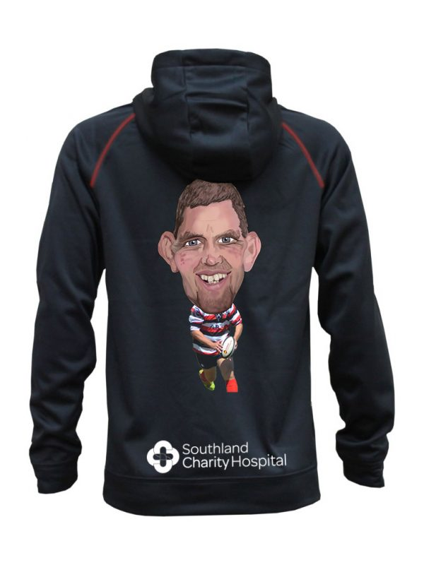 Blair-vining-southand-charity-hospital-hoodie-image