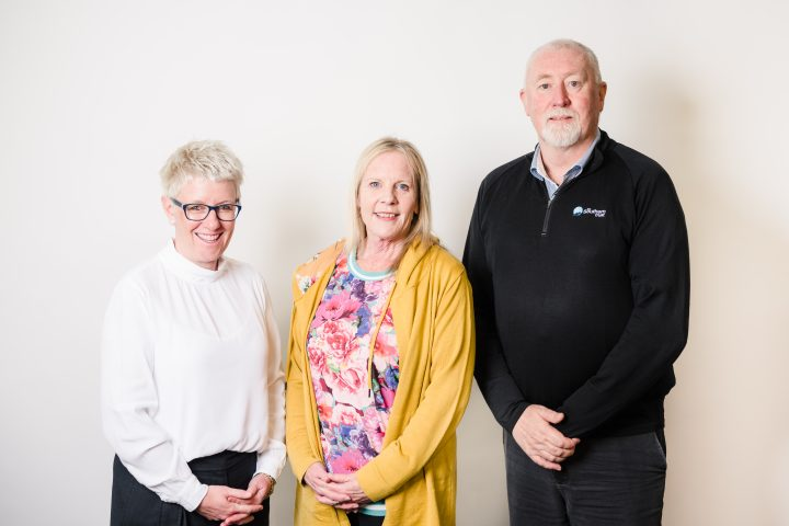 Otago support boosts charity hospital