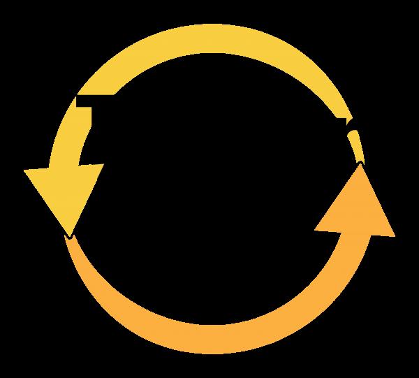 tractor-trek-logo