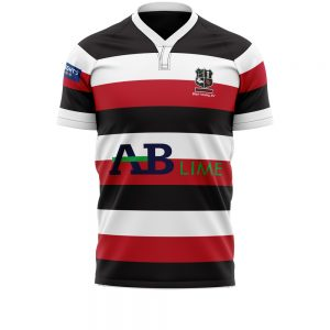 Blair-Vining-Rugby-Jersey